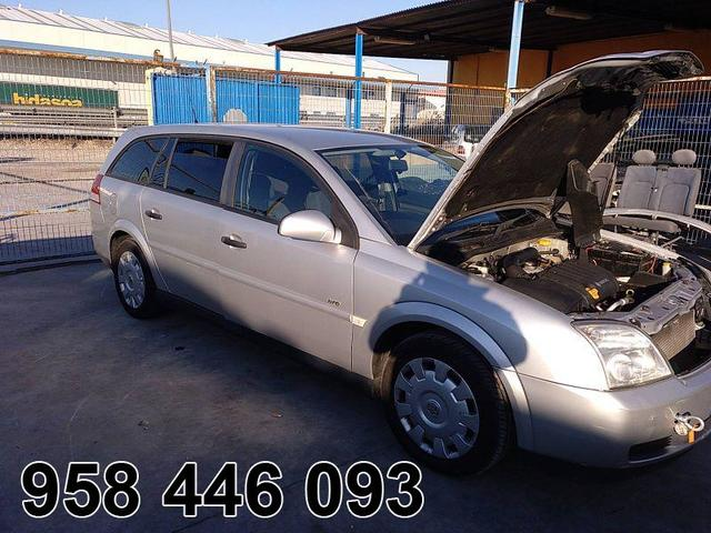 2 Heck válvulas amortiguadores amortiguador Opel Astra G Caravan coche familiar portón trasero amortiguador