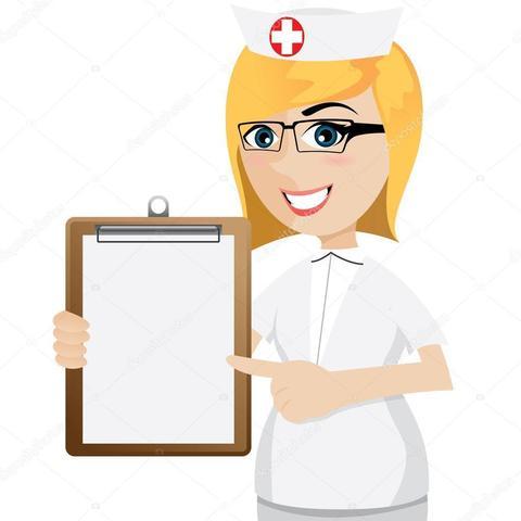 ACOMPAÑAMIENTO HOSPITALARIO  /SIMILAR - foto 1