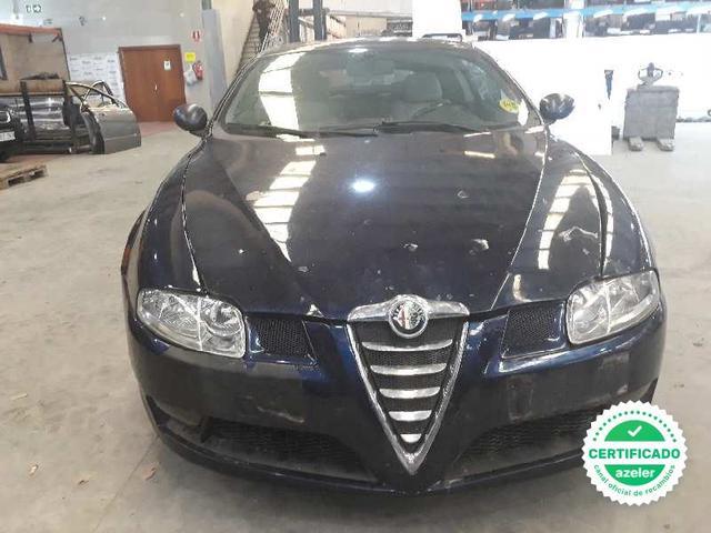 Alfa Romeo GT 937 2003-2010 Parabrisas Bomba De Agua