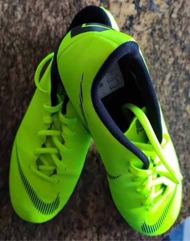 venta de zapatillas salomon en cordoba capital particulares