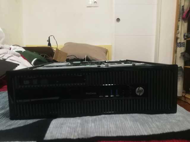ORDENADOR PC GAMING - foto 1