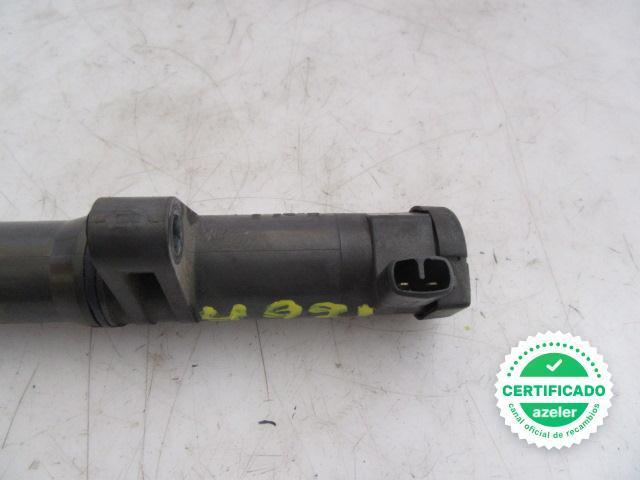 Original renault laguna 2 II bobina 7700875000 denso 029700-8240