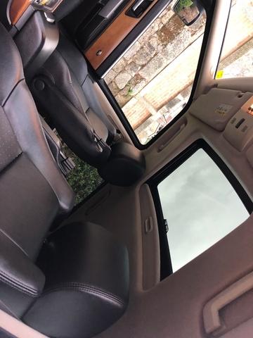 """SEAT 1200 1430 Sport /""""Bocanegra/"""" Funda Interior Premium Interior Car Cover"""