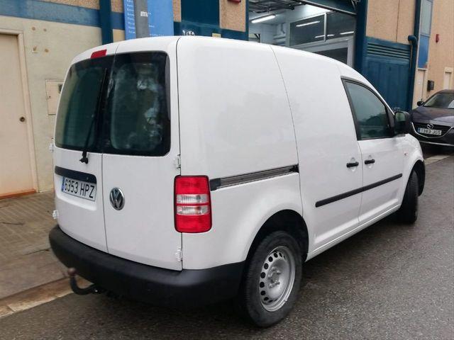 DERECHO JUEGO set para Ford Transit e autobús recuadro catre Guardabarros delantero izquierdo