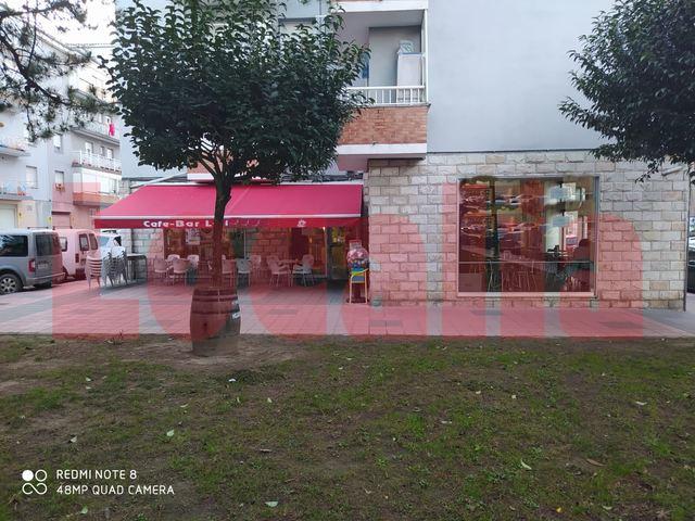 BAR CAFETERIA EN TORRELAVEGA - foto 6