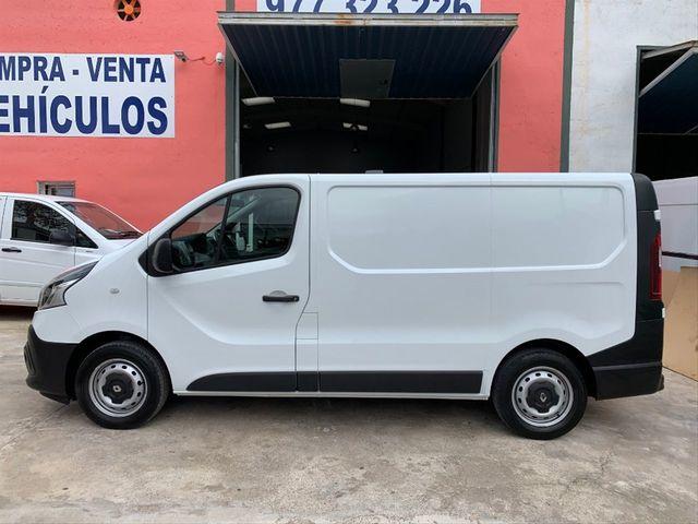2+1 Asiento De Tela Negro Suave /& Apoyabrazos Cubiertas Para Opel Vivaro Renault Trafic