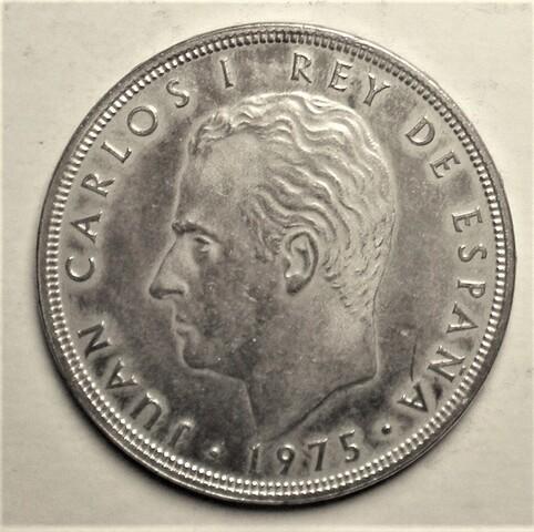 Vendo 4 Monedas De 100 Pesetas