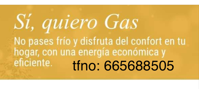 Mil Anuncios Com Instalacion De Gas Natural