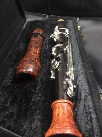 Milanuncios Dulzaina Instrumentos Musicales De Segunda Mano Baratos