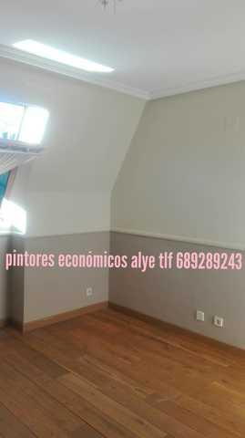 PINTORES ECONÓMICOS EN ILLESCAS - foto 6