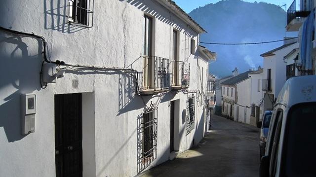 ALMEDINILLA - ZONA ESPECIAL CALVARIO - foto 1