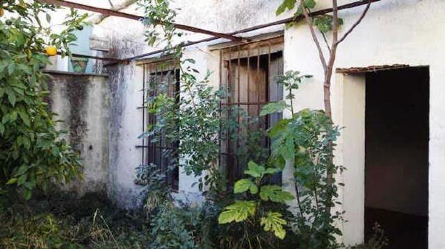 ALMEDINILLA - ZONA ESPECIAL CALVARIO - foto 9