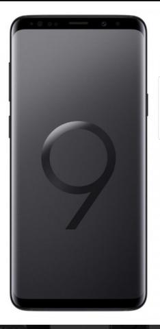 MIL ANUNCIOS.COM .. Móviles Samsung #searchterm# de
