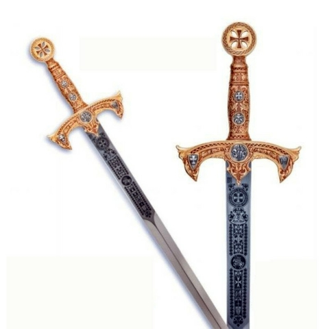 Marto Espadas