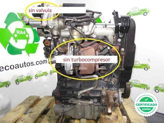 Para Volvo V50 2004 Trasero Motor//MONTAJE CAJA DE CAMBIOS//Montaje x1