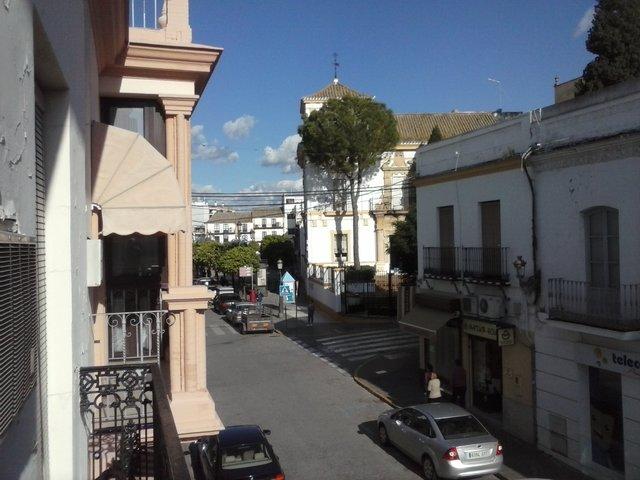 FINCAUTRERA,  CASA EN EL CENTRO - foto 2