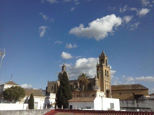 FINCAUTRERA,  CASA EN EL CENTRO - foto 8