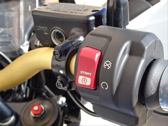 Junta de la Tapa del Alternador Stator Compatible con NTV 650 Revenere VT 600 750 Shadow XL 600 V Transalp XRV 650 750 Africa Twin