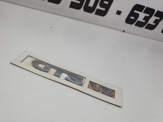 Original gm//Opel cubierta exterior derecha imprimarse Vectra C Vectra C C