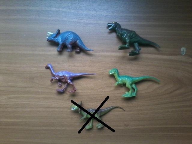 Mil Anuncios Com Dinosaurio Jurassic Park Segunda Mano Y Anuncios Clasificados 8 tenebrosos duendes reales captados en video y vistos en la vida real. dinosaurio jurassic park segunda mano