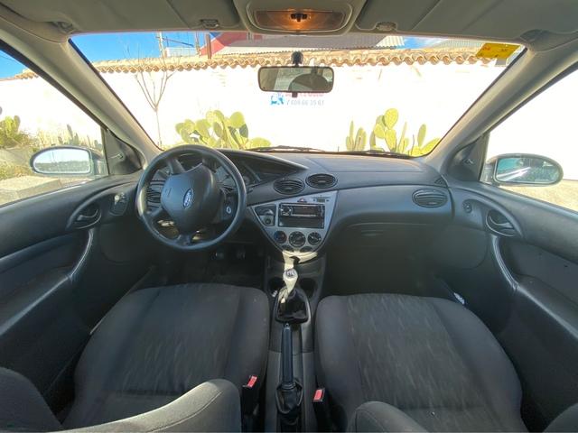 Espacio interior filtro filtro de polen micro filtro audi a3 TT Roadster SEAT Altea Leon