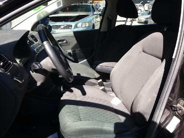 Clásico Fiat 500 D L F R conmutador de encendido de alta calidad a estrenar!!!