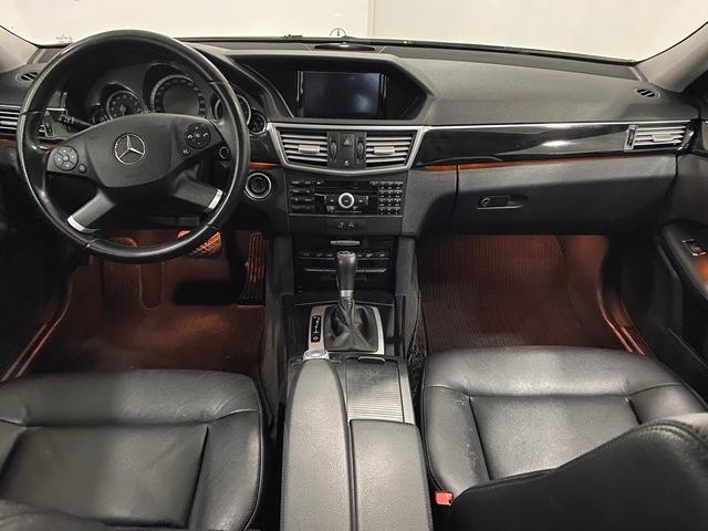 501 493 interior izquierdo para BMW Manejar Topran ? Mango de la puerta