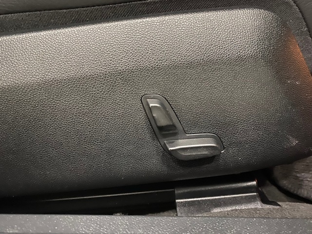 501 493 para BMW Manejar Topran ? Mango de la puerta interior izquierdo