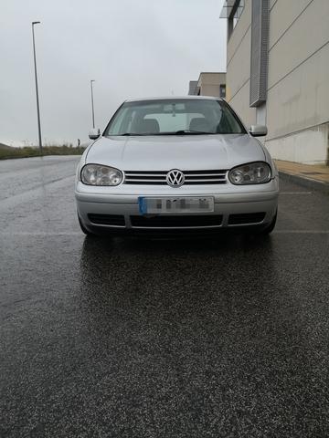 Original road Star 40cm coche antena auto antena Chevrolet Impala Kalos Lacetti