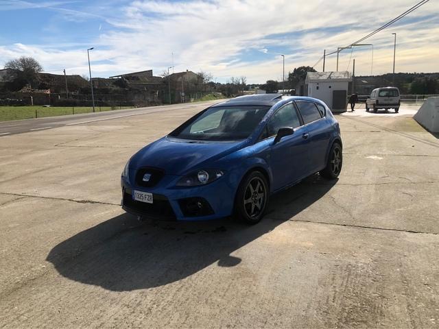 Eclipse Impermeable al aire libre Cubierta de coche Ford Capri MKIII