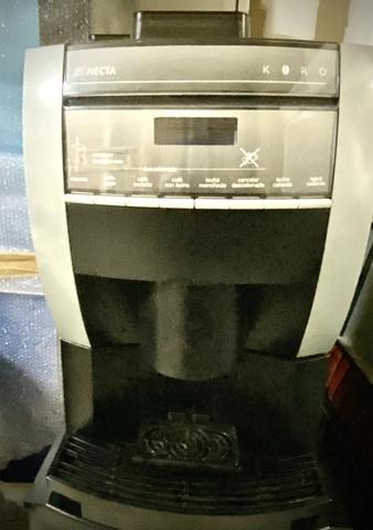 MIL ANUNCIOS.COM Maquina cafe. Cafeteras maquina cafe