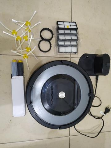 700 Rueda para Roomba series 500 800 y 900 Tiendade 600