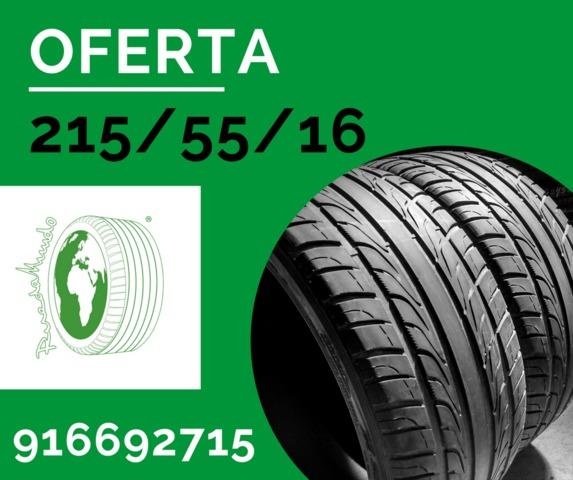 levantamiento Jack /& Llave Honda Jazz Nuevo Tamaño Completo neumático nuevo y de la rueda de repuesto 185//60//15
