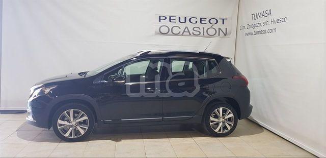 Peugeot 208 2012-PARACHOQUES TRASERO IMPRIMADO se adapta a modelos de 3 y 5 DR nuevo seguro aprobado