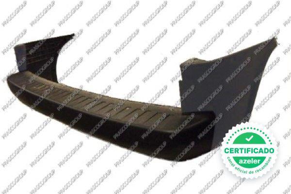 mz3263023 Guardabarros nuevo prasco delantera derecha