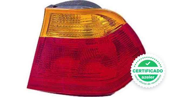 NIEFENG Regulador de la Ventana del Coche Ventana Posterior del Coche Montaje de Cristal Trasero Kit Pilar Apto for 1992-1995 Honda Civic EG