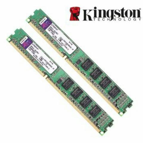 LOTE ASUS 775 DDR3 - foto 2