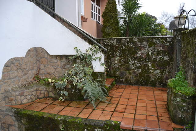 SOR VALENTINA - CALLE CLAUDIO COELLO - foto 9