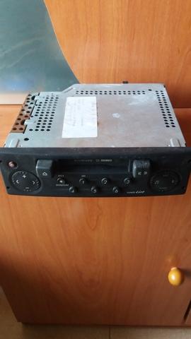 VENDO RADIOCASSETES COCHE - foto 2