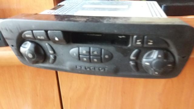 VENDO RADIOCASSETES COCHE - foto 4
