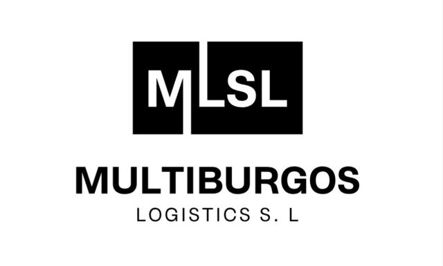MULTIBURGOS LOGISTICS S.  L - foto 1