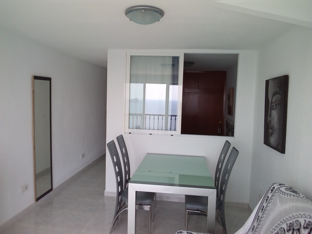 WHIFIY,  PISCINA,  PARKING,  AIRE - foto 4