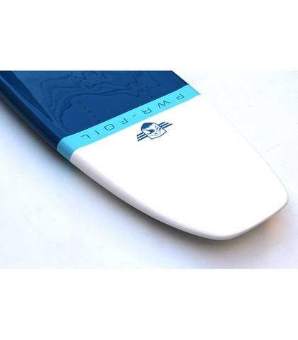 OFERTA SUP  SURF FOIL 5. 4 REDWOODPADDLE - foto 3