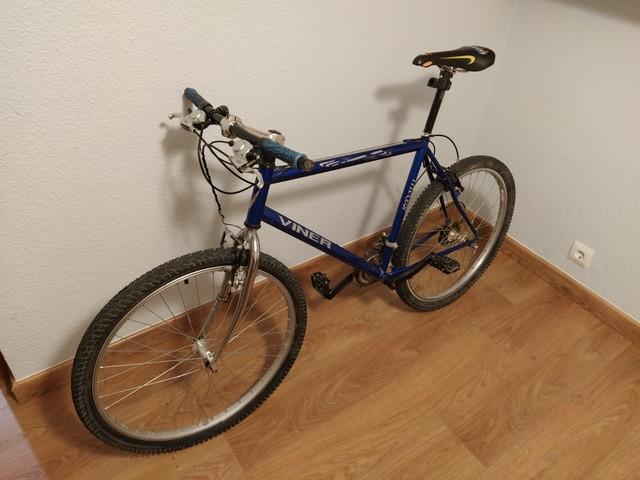 sillín de bicicleta de carreras para pozo de próstata 1