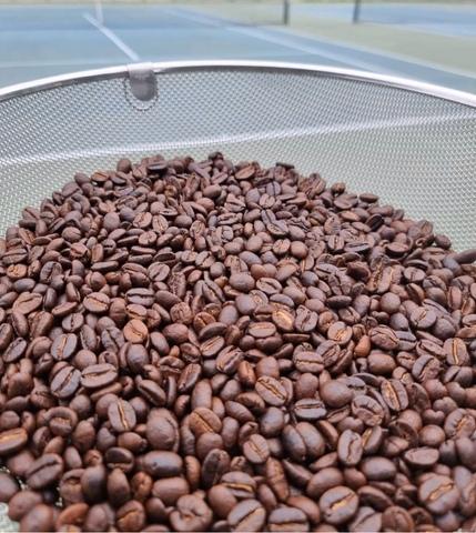 CAFE RECIÉN TOSTADO DE ESPECIALIDAD - foto 6