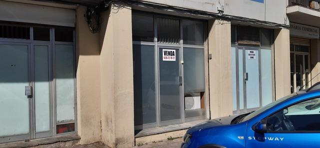 SANTA EUGENIA-CAN GIBERT - RIU GÜELL 188 - foto 9