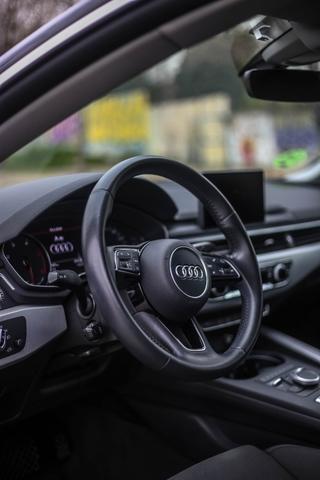 Para Audi A6 11-18 Derecho Asférica Eléctrica Ala Puerta Espejo De Vidrio Con Placa