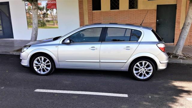 Vauxhall Corsa C Ojo Angel Todos Los Modelos Negro Twin Faros 1 Par