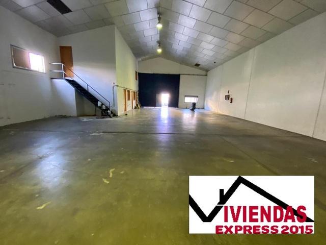 OPORTUNIDAD DE NAVE!! - PRADO - foto 6