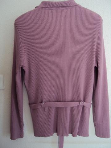 MIL ANUNCIOS.COM Jersey de lana Segunda mano y anuncios